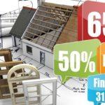 BONUS CASA: ristrutturazioni, acquisto mobili, bonus verde, ecobonus