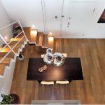 Agenzia Immobiliare Casa&Style - 1