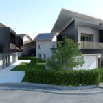 Agevolazioni fiscali acquisto casa da costruttore
