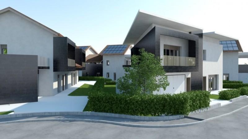 Agevolazioni fiscali acquisto casa da costruttore - 1