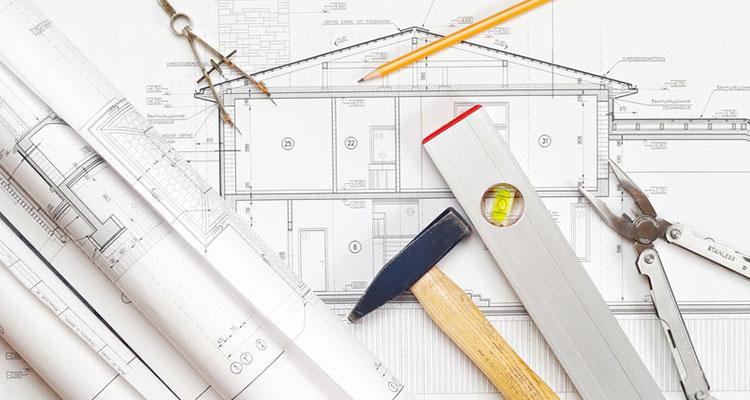 consulenza tecnica immobile agenzia immobiliare casa&style