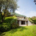 Bonus verde 2018: detrazioni sistemazione del verde di giardini, terrazzi, balconi anche condominiali