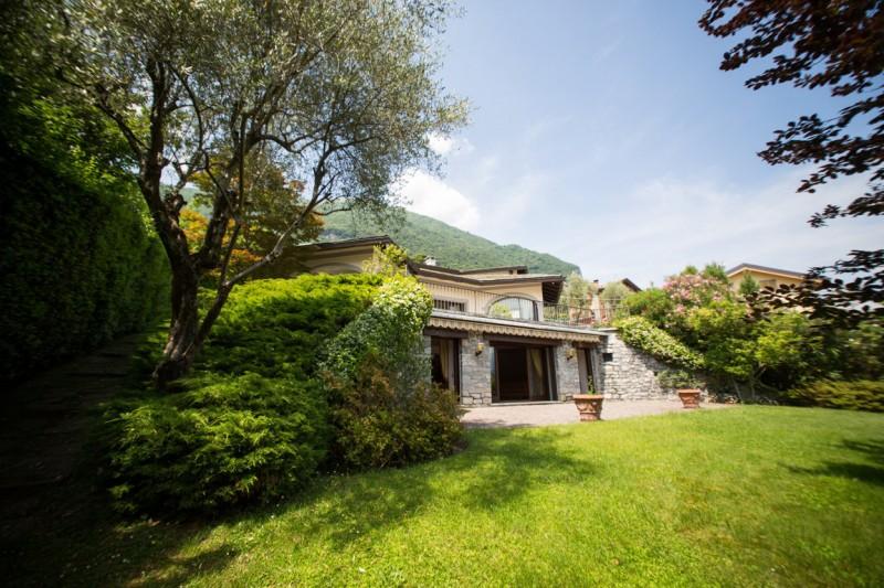 Bonus verde 2018: detrazioni sistemazione del verde di giardini, terrazzi, balconi anche condominiali - 1