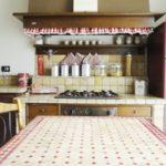 COME SI PREPARA LA CASA PER VENDERLA [STORIA VERA]: quando il proprietario sposa il metodo Casa&Style