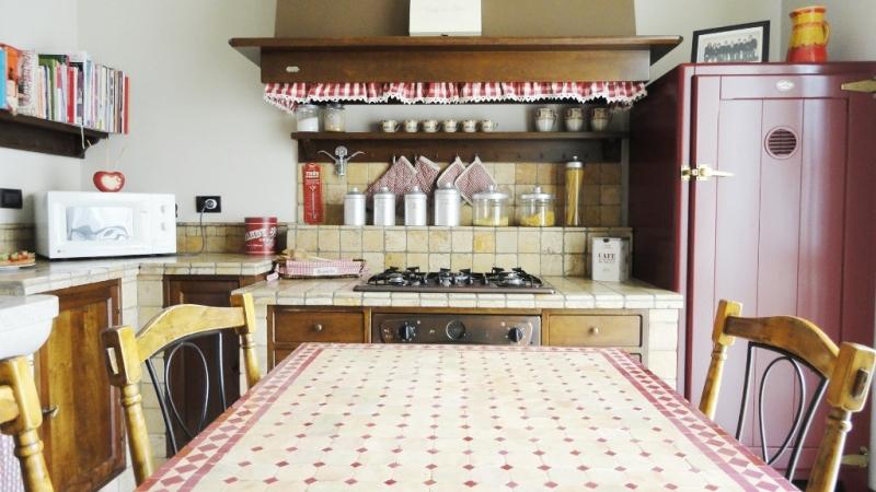 COME SI PREPARA LA CASA PER VENDERLA [STORIA VERA]: quando il proprietario sposa il metodo Casa&Style - 1