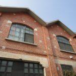 Come vendere casa: 7 passi fondamentali