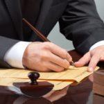 Compravendita-immobili-notaio-atto-notarile