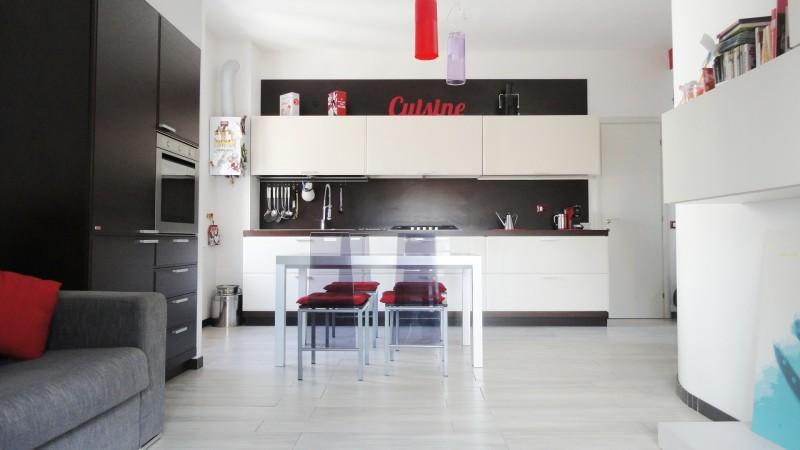 Cosa distingue Casa&Style dalle altre agenzie immobiliari l'opinione spontanea di una cliente