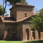 Monumenti Unesco a Ravenna e Palazzo Storico del Rinascimento