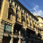 Opinione agenzia immobiliare: venditori appartamento centro storico Milano