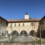 Proprietà storica: la recensione immobiliare della Famiglia Salterio