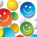 Fiducia: quando sono i tuoi clienti a portarne altri