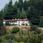 Villa in vendita a Missaglia in Brianza - 1