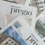 Ville Casa&Style su PREGIO Corriere della Sera