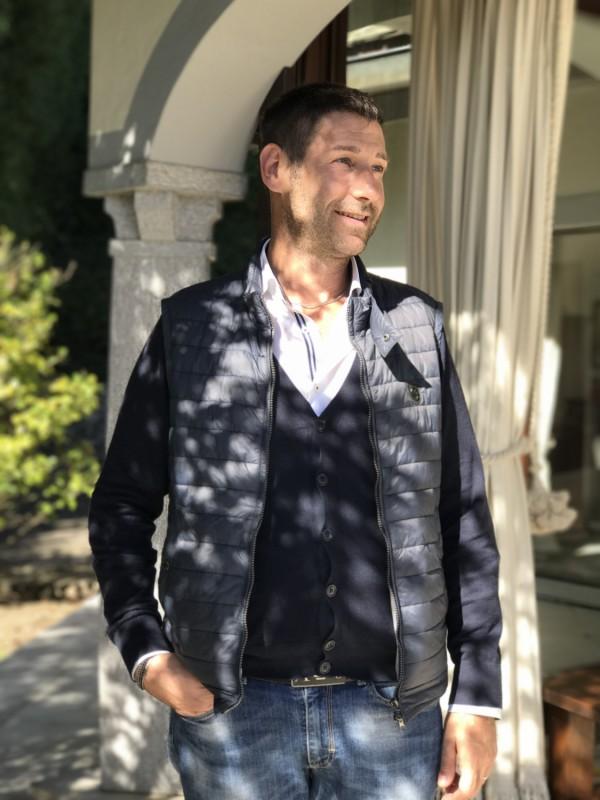 Ville in vendita a Vimercate - Monza Brianza