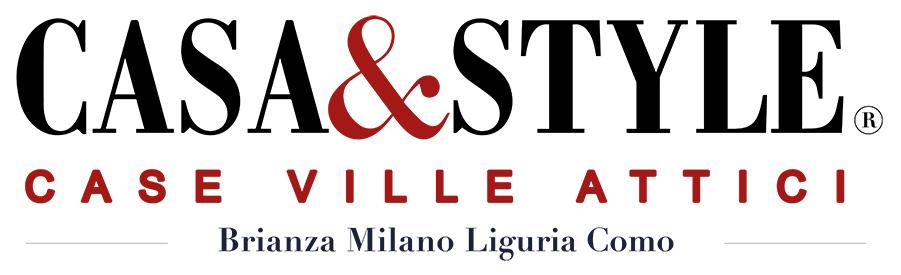 Agenzia Immobiliare Milano Monza Brianza CasaeStyle
