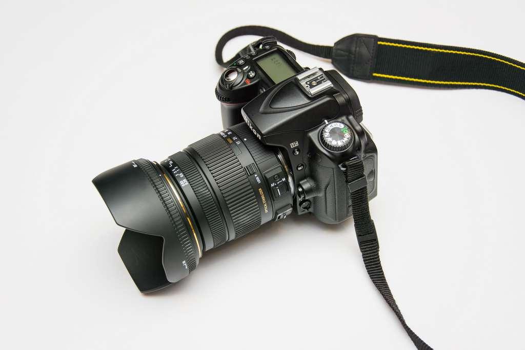 fotografo professionista per servizio immobiliare