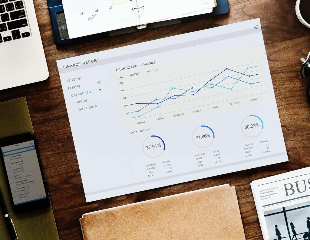 Monitoraggio vendita immobiliare - Casa&Style