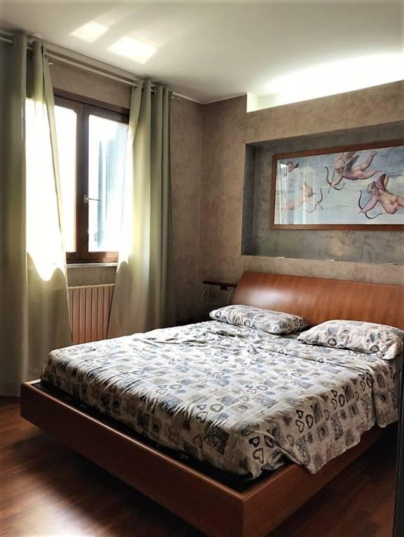 Appartamento 4 locali in vendita a Cavenago di Brianza (4)