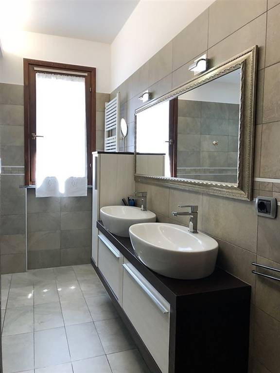 Appartamento 4 locali in vendita a Cavenago di Brianza (8)