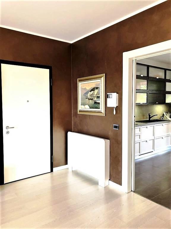 Appartamento in vendita a Cavenago di Brianza (3)
