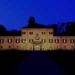 Vendere Residenze d'Epoca: professionalita', passione, amore per il bello