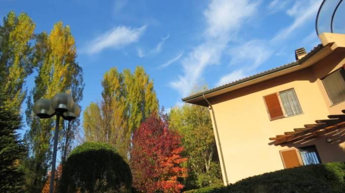 3 locali con giardino in vendita a Carnate in Brianza - Monza Brianza - 3