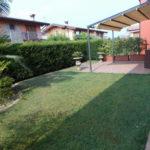 3 locali con giardino in vendita a Roncello