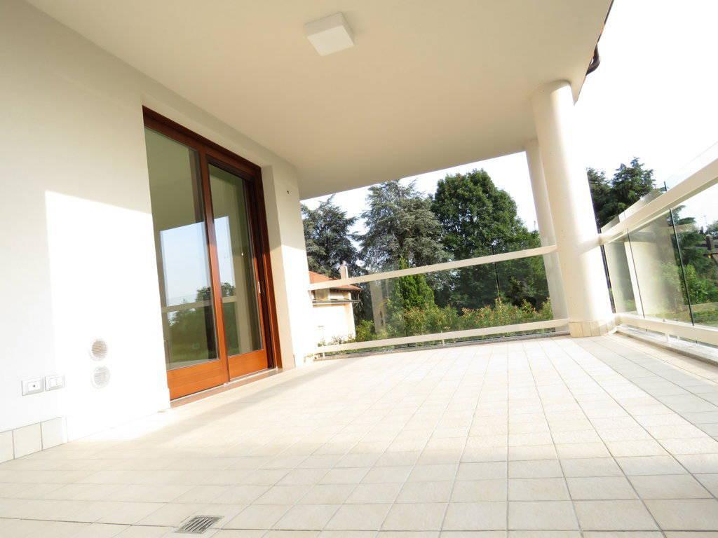 4-locali-con-terrazzo-in-vendita-a-Burago-di-Molgora-Brianza-1