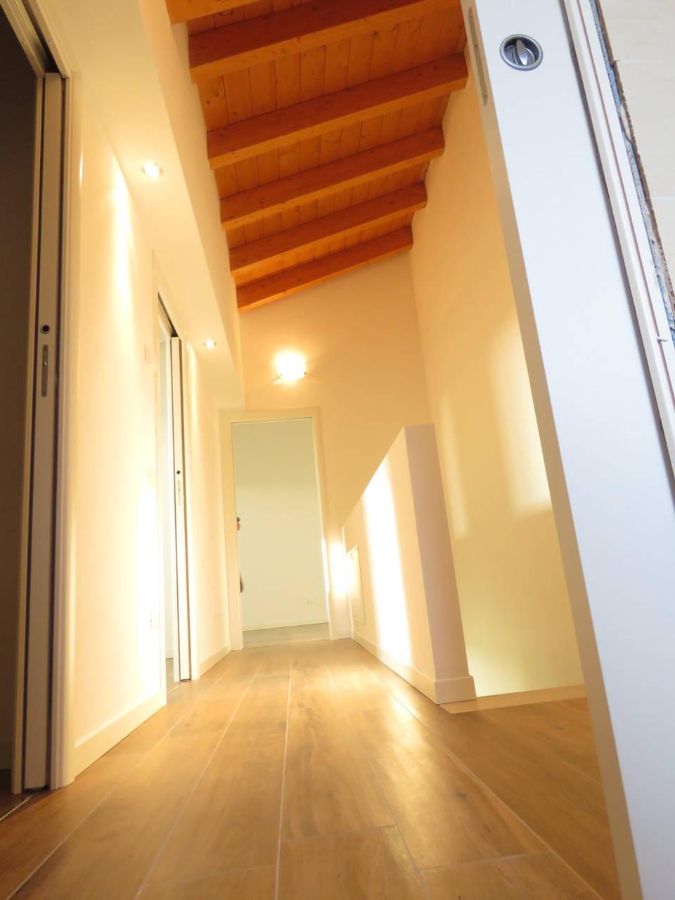 4-locali-con-terrazzo-in-vendita-a-Burago-di-Molgora-Brianza-10