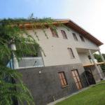 4 locali con terrazzo in vendita a Burago di Molgora Brianza