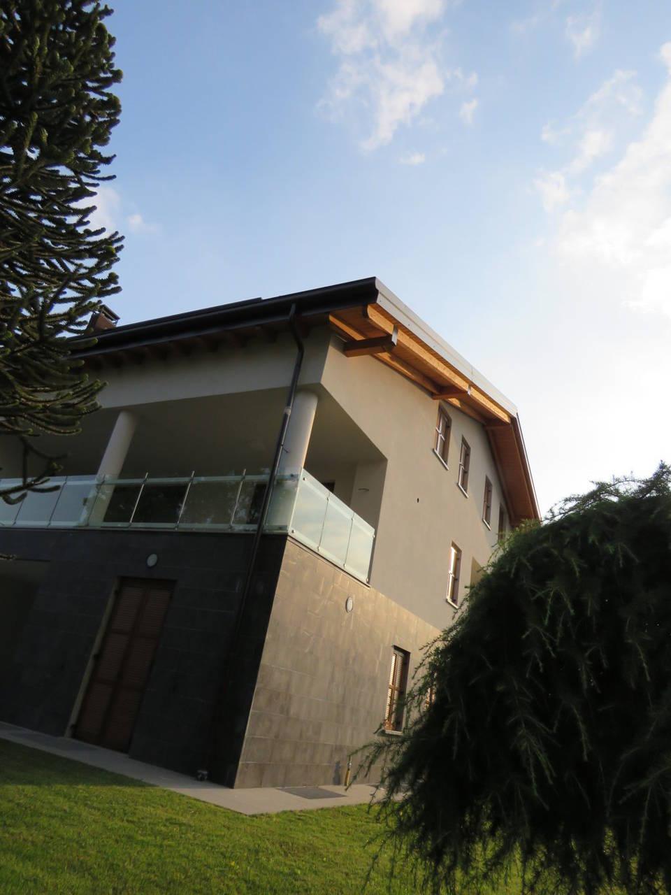 4-locali-con-terrazzo-in-vendita-a-Burago-di-Molgora-Brianza-19