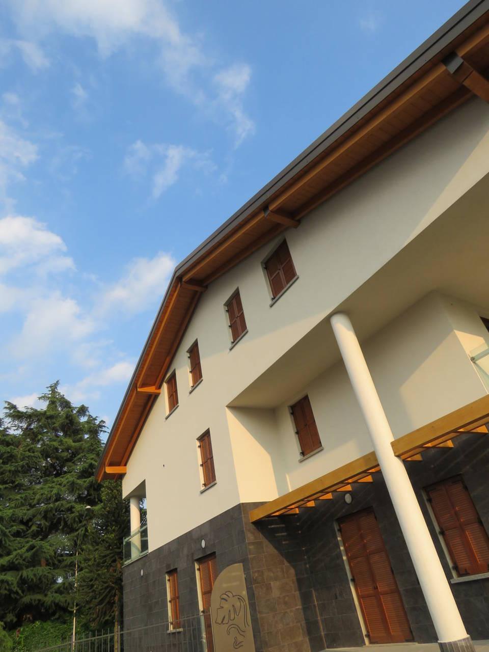 4-locali-con-terrazzo-in-vendita-a-Burago-di-Molgora-Brianza-21