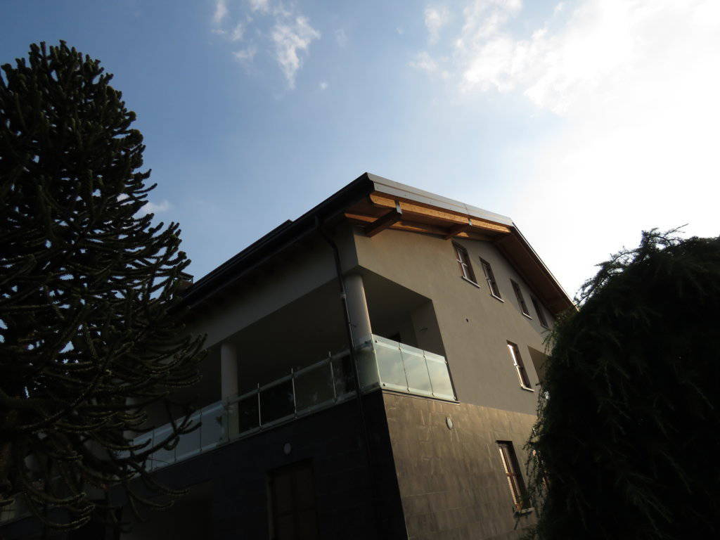 4-locali-con-terrazzo-in-vendita-a-Burago-di-Molgora-Brianza-23