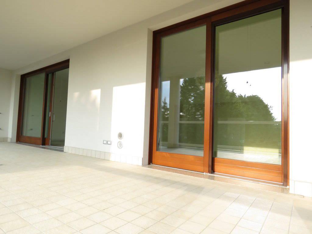 4-locali-con-terrazzo-in-vendita-a-Burago-di-Molgora-Brianza-26