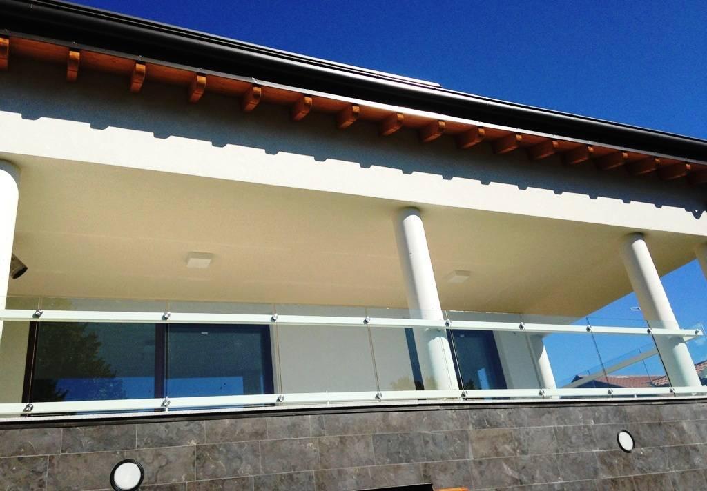 4-locali-con-terrazzo-in-vendita-a-Burago-di-Molgora-Brianza-29