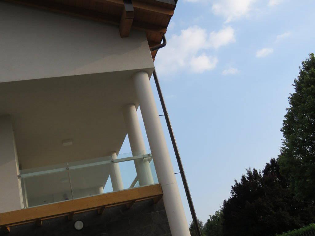 4-locali-con-terrazzo-in-vendita-a-Burago-di-Molgora-Brianza-3
