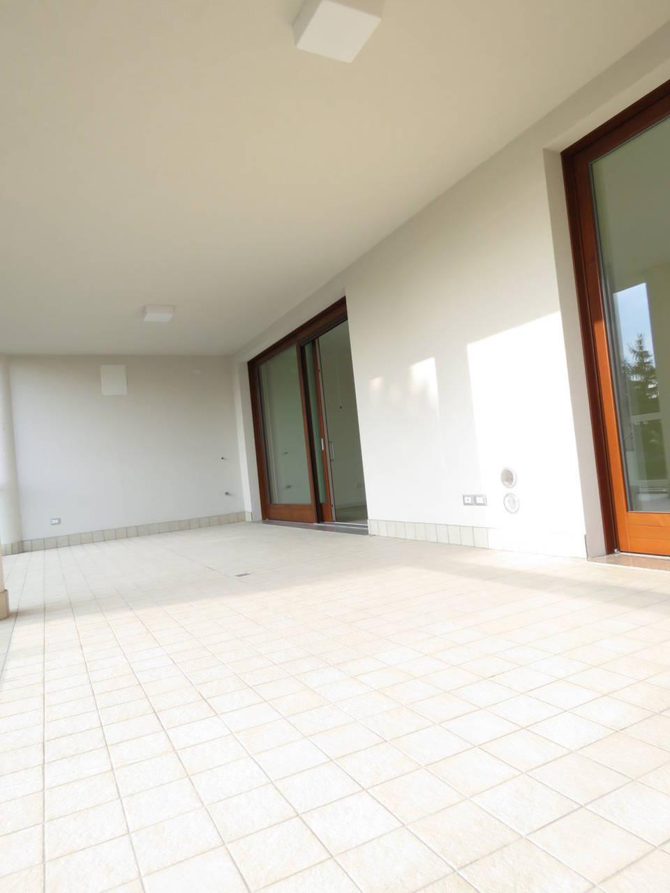 4-locali-con-terrazzo-in-vendita-a-Burago-di-Molgora-Brianza-31