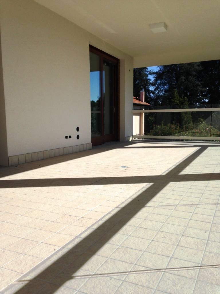 4-locali-con-terrazzo-in-vendita-a-Burago-di-Molgora-Brianza-36