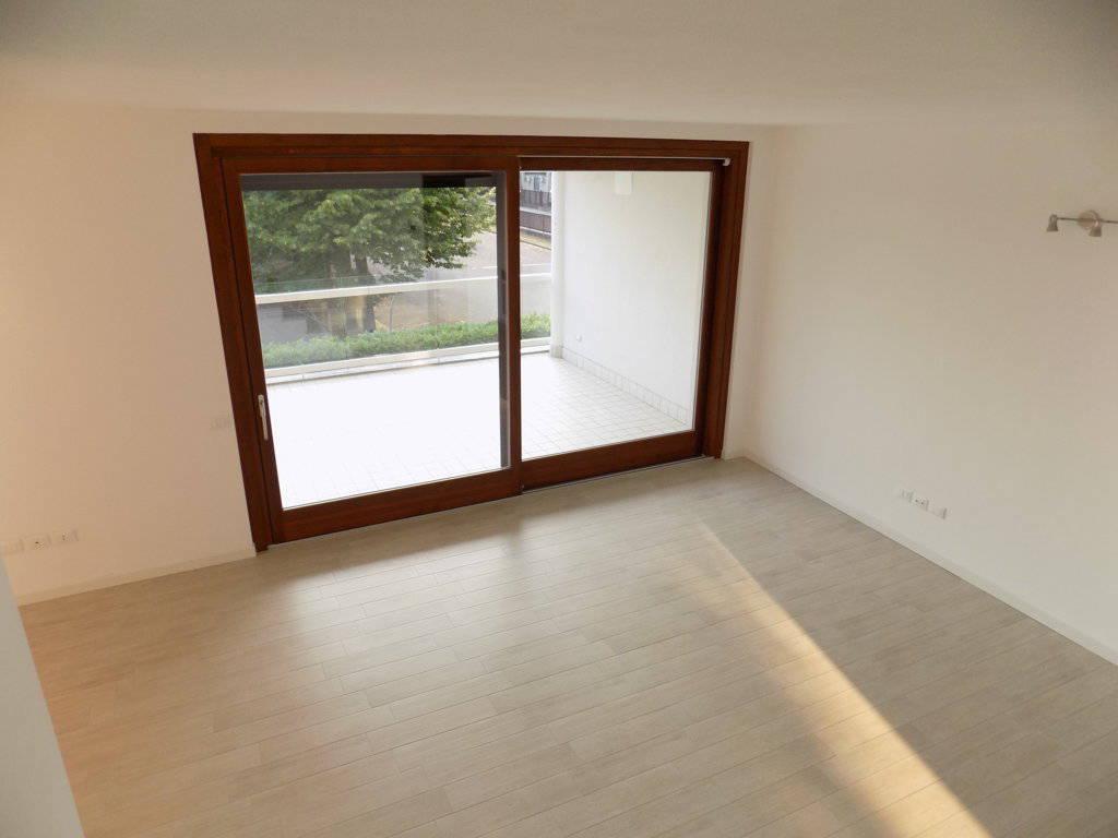 4-locali-con-terrazzo-in-vendita-a-Burago-di-Molgora-Brianza-43