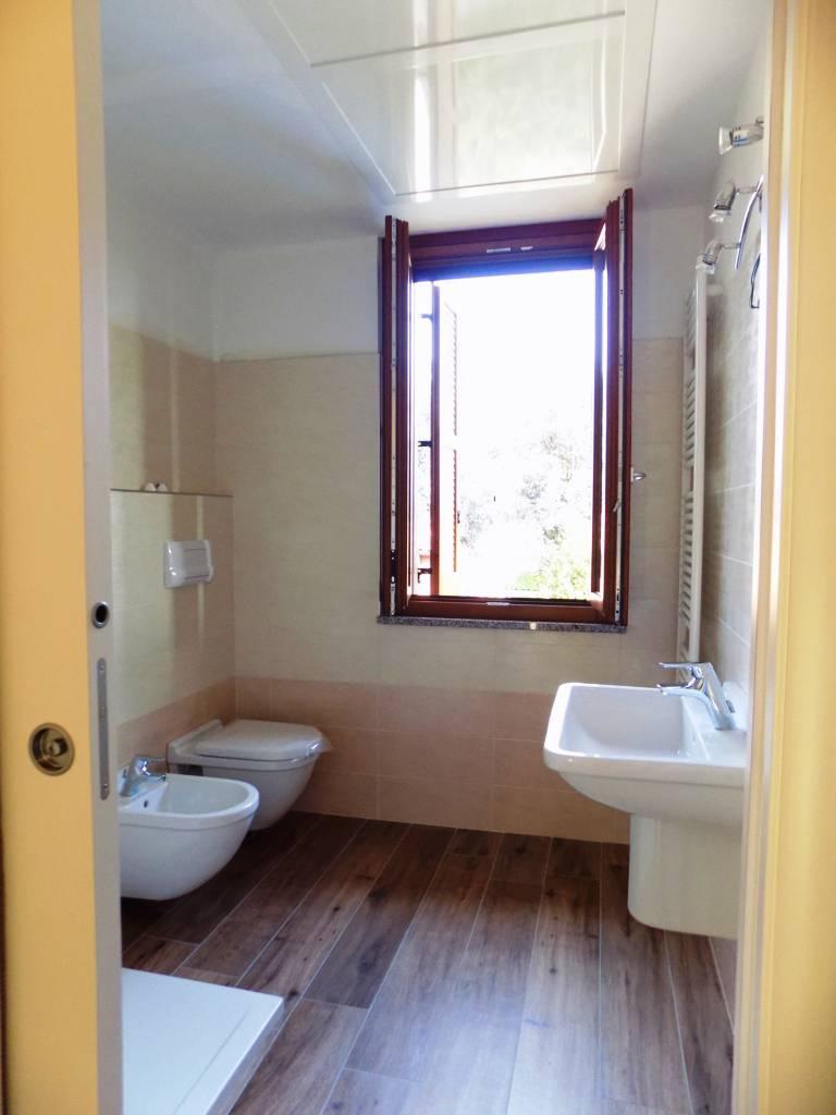 4-locali-con-terrazzo-in-vendita-a-Burago-di-Molgora-Brianza-45