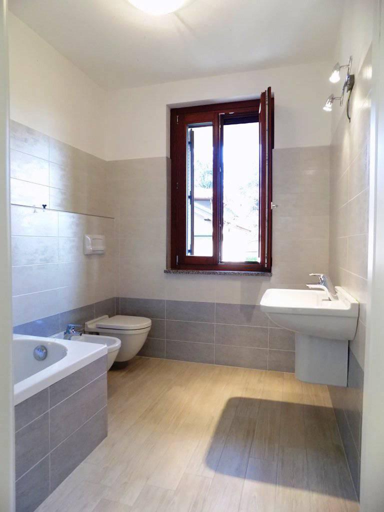 4-locali-con-terrazzo-in-vendita-a-Burago-di-Molgora-Brianza-47
