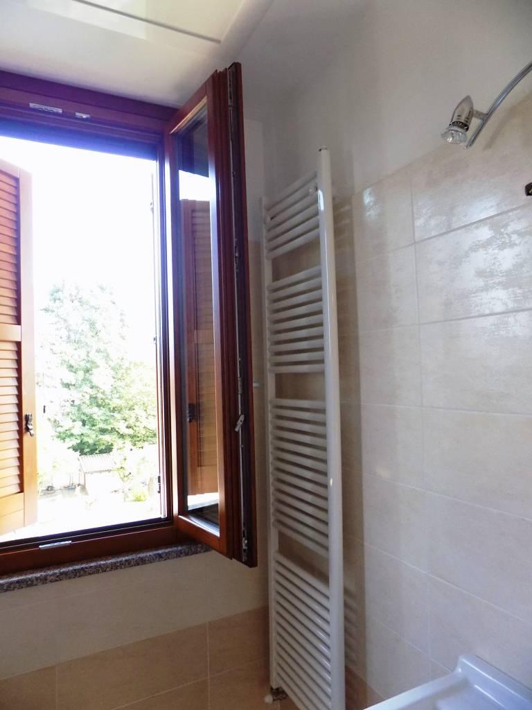 4-locali-con-terrazzo-in-vendita-a-Burago-di-Molgora-Brianza-48