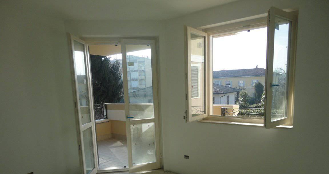 Appartamenti-in-classe-A-in-vendita-a-Vimercate-Monza-Brianza-Lombardia-1