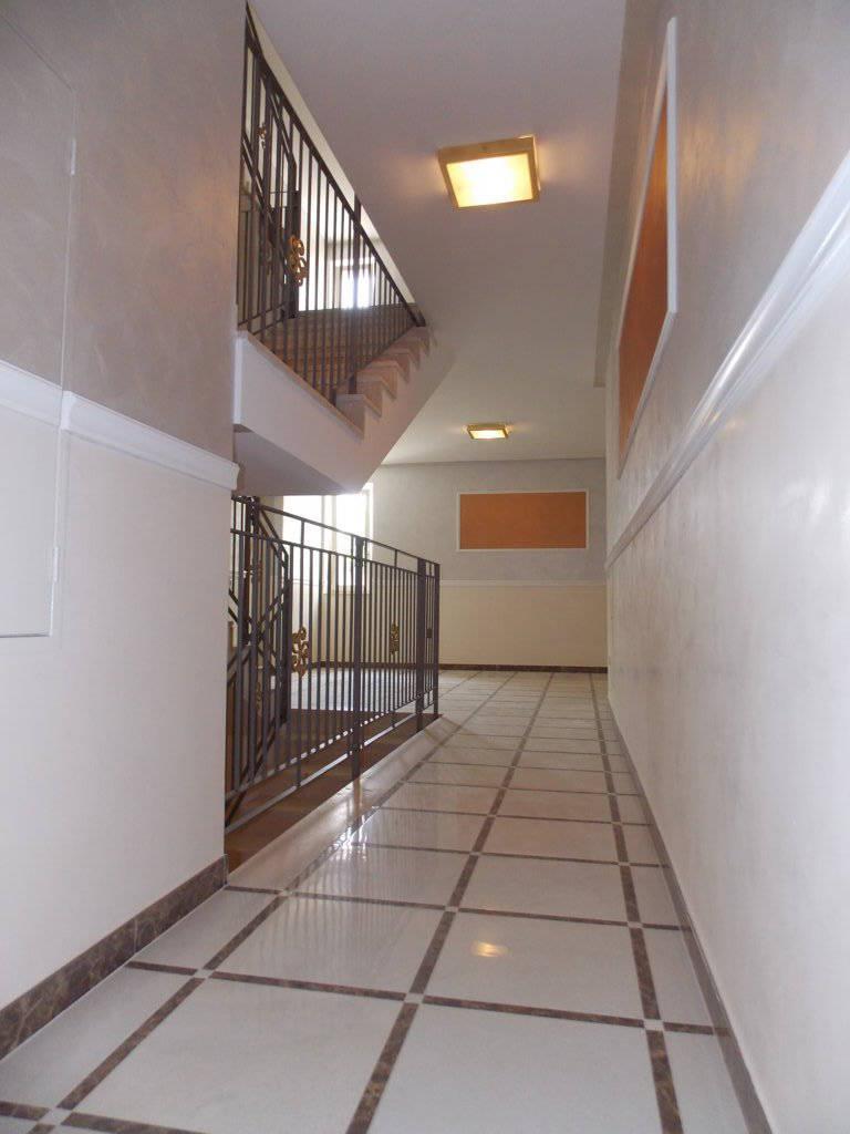 Appartamenti-in-classe-A-in-vendita-a-Vimercate-Monza-Brianza-Lombardia-11