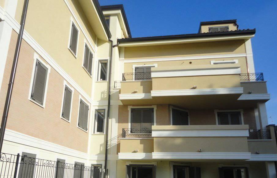 Appartamenti-in-classe-A-in-vendita-a-Vimercate-Monza-Brianza-Lombardia-12