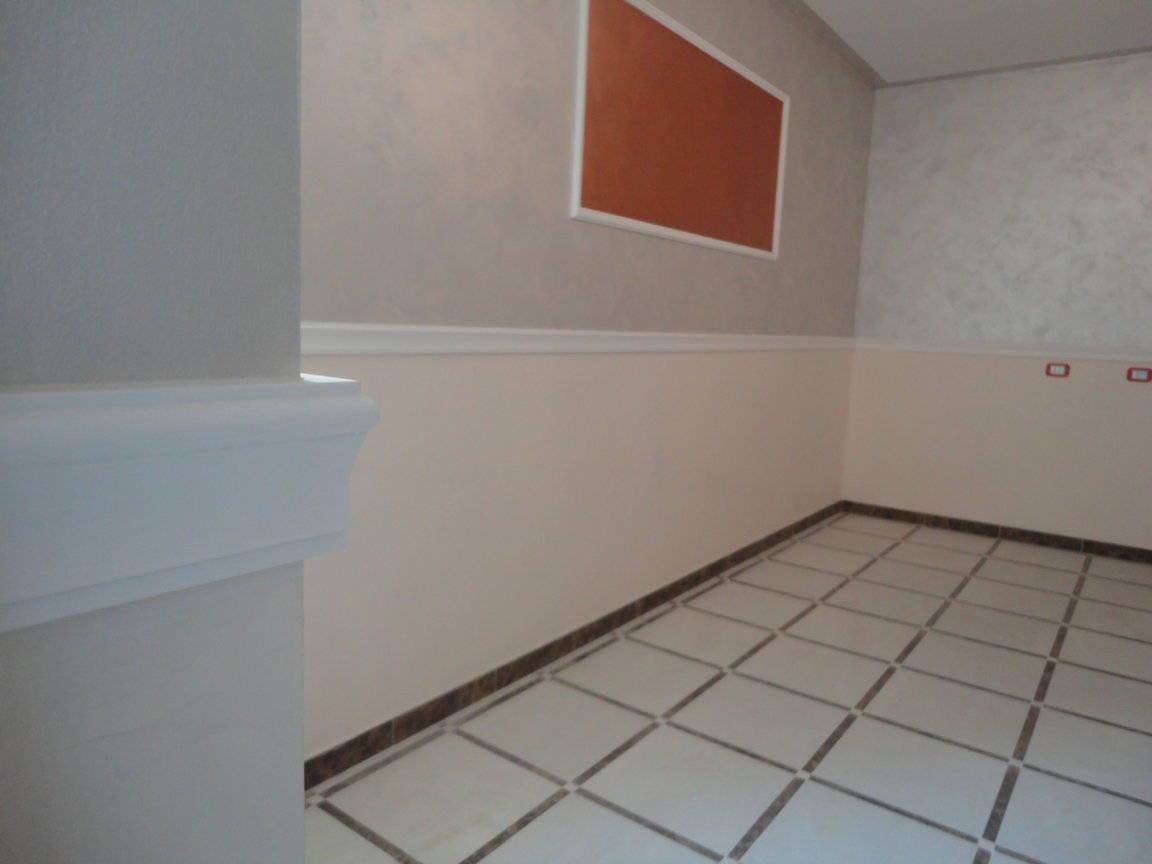 Appartamenti-in-classe-A-in-vendita-a-Vimercate-Monza-Brianza-Lombardia-14