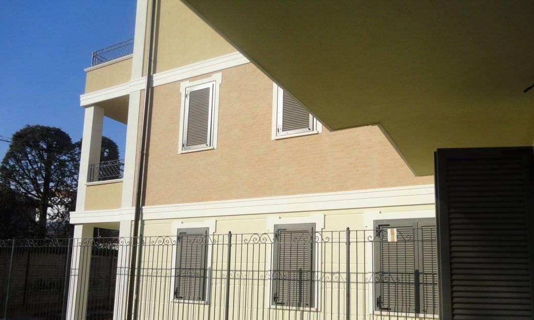Appartamenti-in-classe-A-in-vendita-a-Vimercate-Monza-Brianza-Lombardia-16