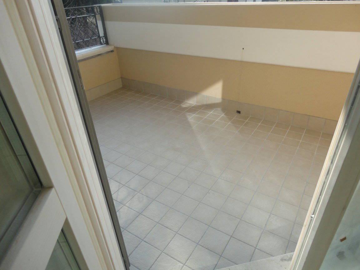 Appartamenti-in-classe-A-in-vendita-a-Vimercate-Monza-Brianza-Lombardia-17