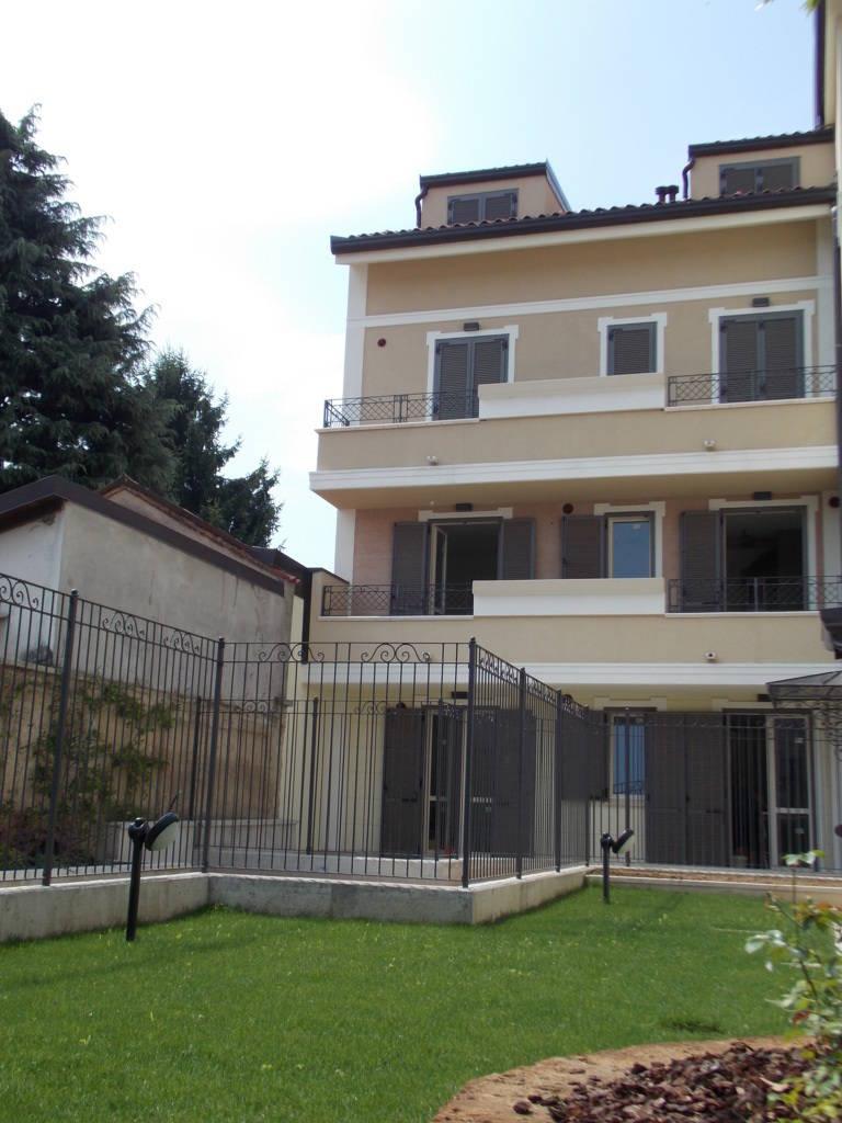 Appartamenti-in-classe-A-in-vendita-a-Vimercate-Monza-Brianza-Lombardia-18